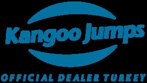Kangoo Club Turkey