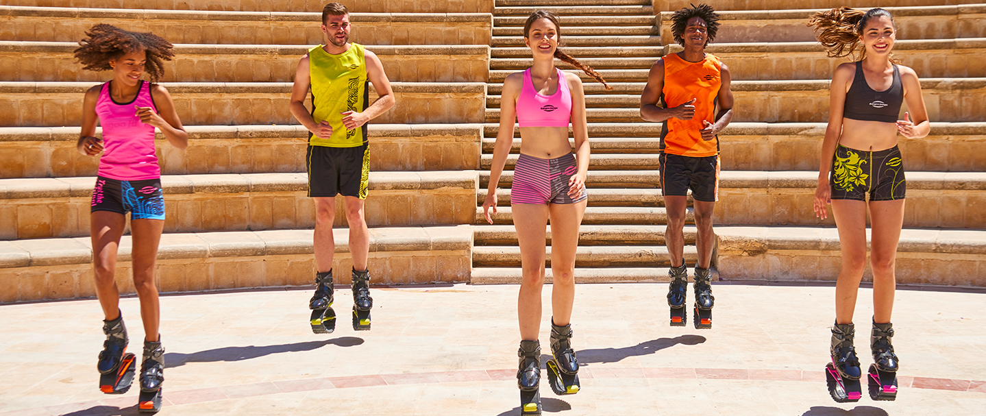 Kangoo Club Turkey